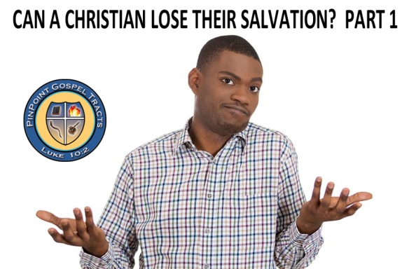 LoseSalvation1