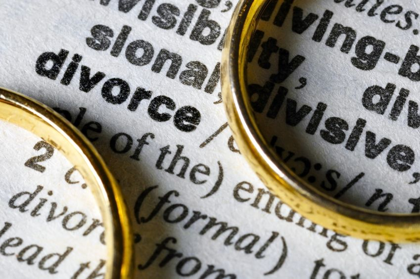 Divorce, Remarriage and Adultery, According to the Bible