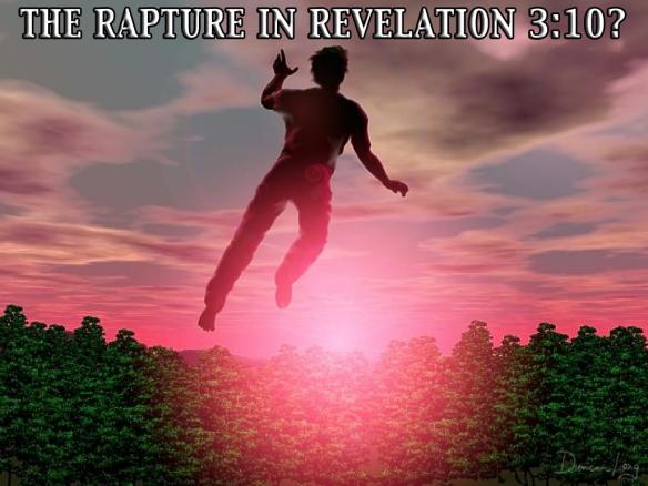 Revelation3_10