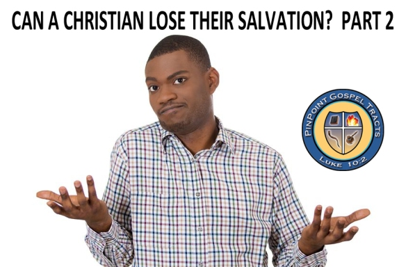 LoseSalvation2
